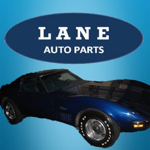 Home - LaneAutoSalvage com