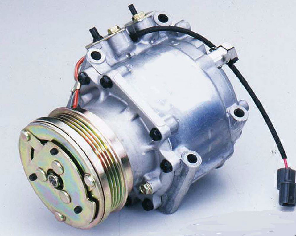 lane-auto-ac-compressor
